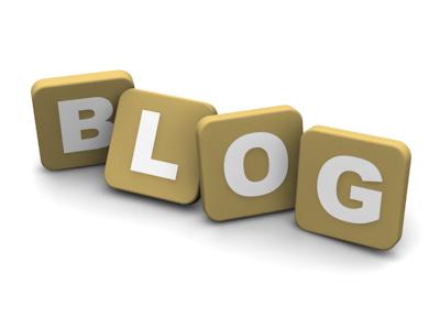 アメブロ規約変更と、ホームページ内ブログ導入サービス開始!