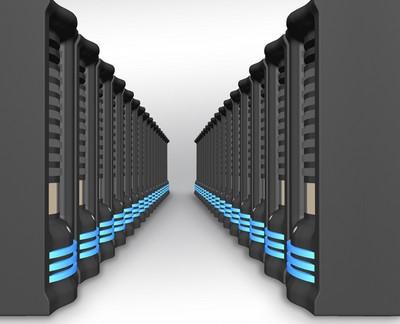SEO会社が選ぶSEO対策におすすめな格安レンタルサーバー