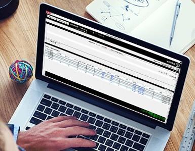 SEOのキーワード選定とライバルサイトのチェックができるツール「コンパス」